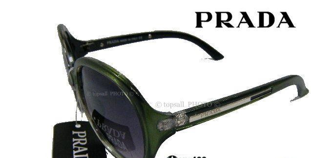 Prada štýlové slnečné Okuliare - Green - Slnečné okuliare Bratislava ... 74619f8a37a